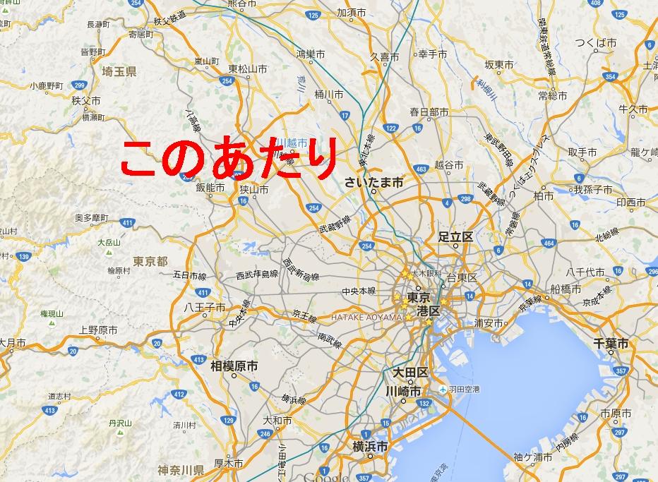 2015_05_30-2